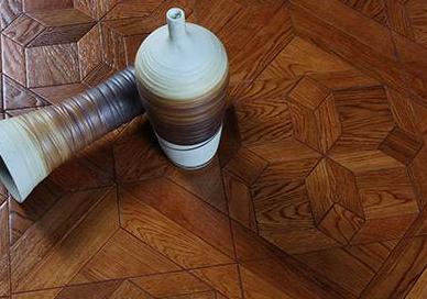 实木复合地板验收标准资讯生活